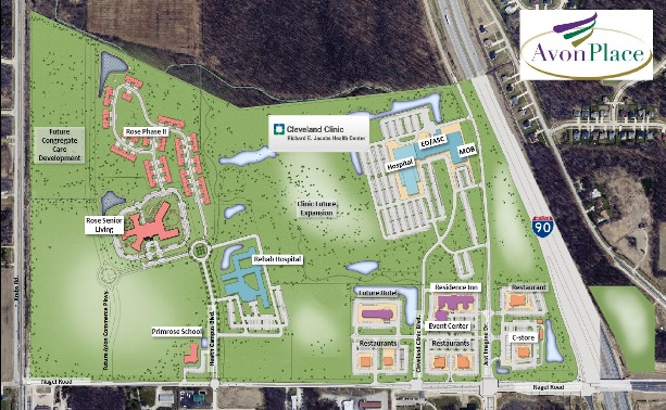 Avon Place Site Plan - 081914-thumbnail