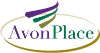 Avon Place